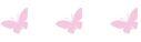 butterflies(1)